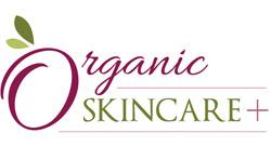 Organicskincareplus.com logo