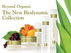 biodynamicline