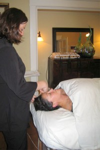 teri-facialmassage
